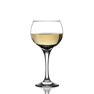 44928-ambassador-white-wine-featured
