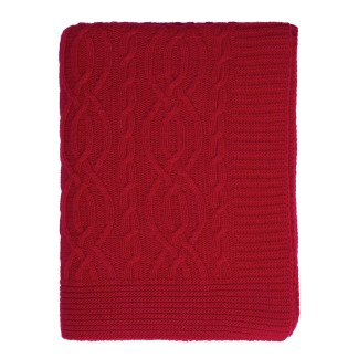 cable-knit-lambswool-throw-fire-brick-square-0001