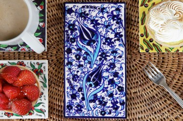 jason-b-graham-collaborations-iznik-pottery-art-0001