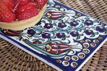 jason-b-graham-collaborations-iznik-pottery-art-0002