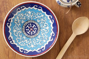 jason-b-graham-collaborations-iznik-pottery-art-0004