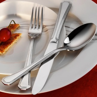 plaza-flatware-collection-0002
