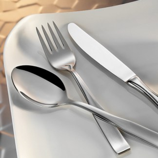 antalya-flatware-collection-lifestyle