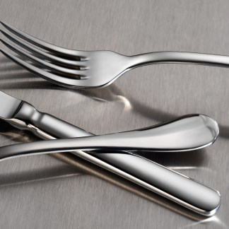 baget-flatware-collection