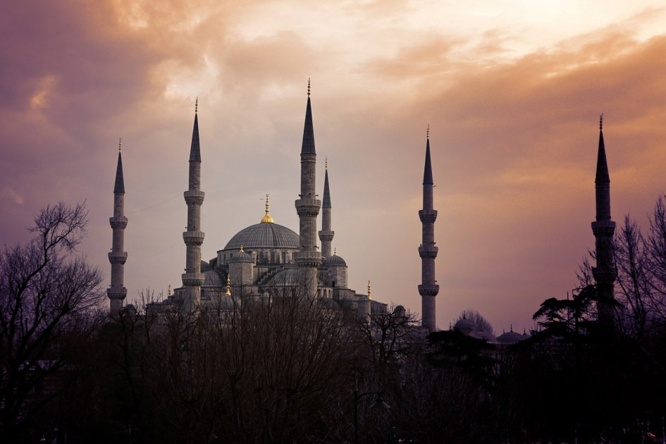 explore-the-blue-mosque