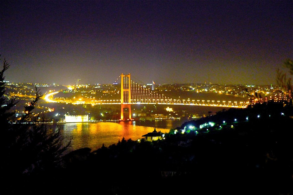explore-the-bosphorus-strait