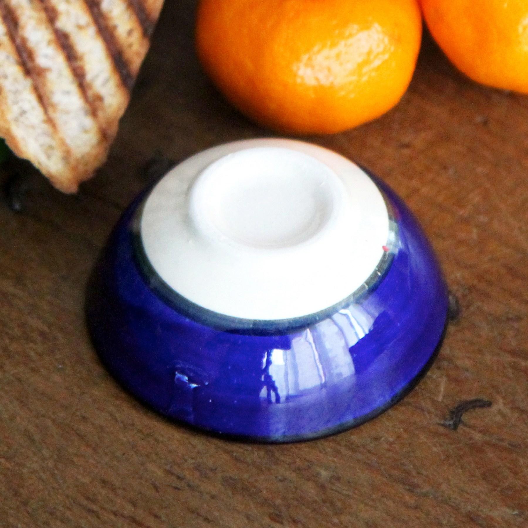 hand-painted-iznik-bowl-0503-2
