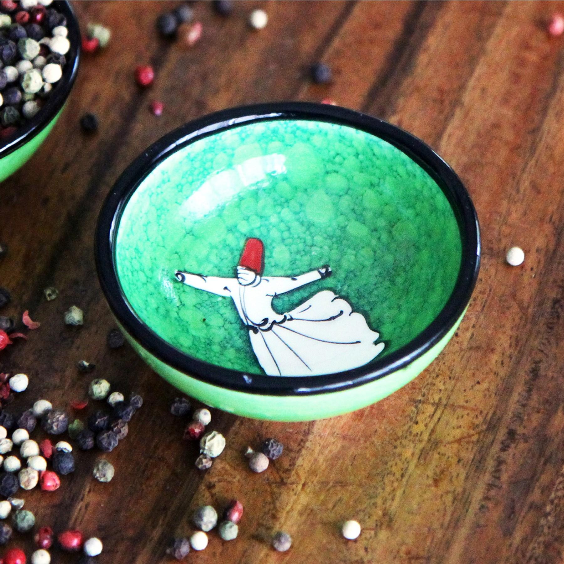 hand-painted-iznik-bowl-0508-2