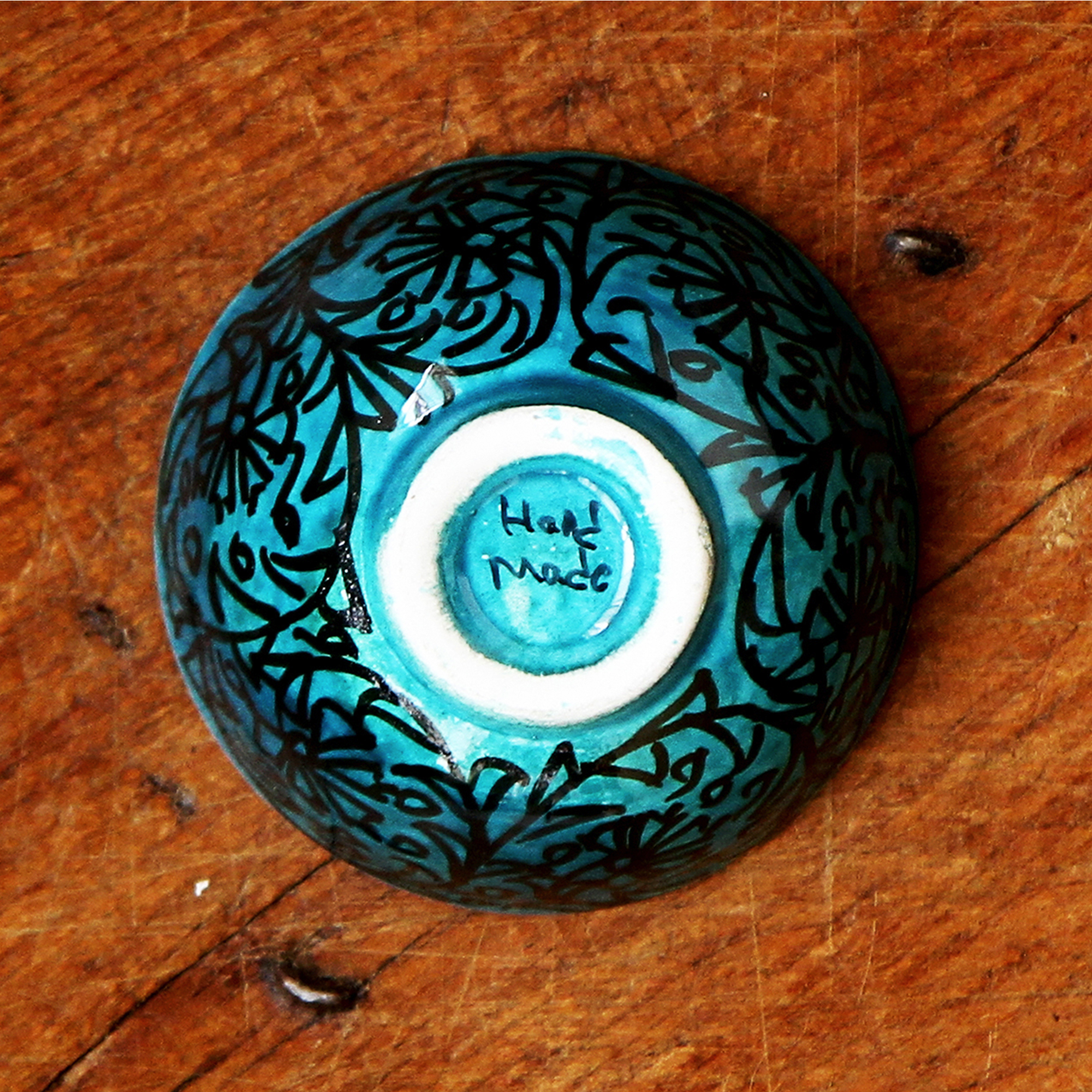 hand-painted-iznik-bowl-0510-2
