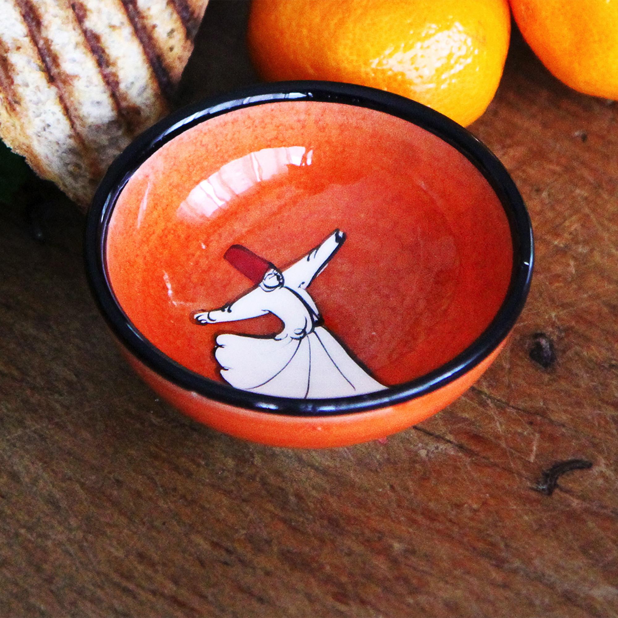 hand-painted-iznik-bowl-0512-1