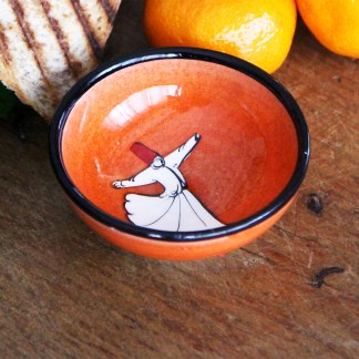 hand-painted-iznik-bowl-0512-1
