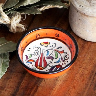 hand-painted-iznik-bowl-0513-1
