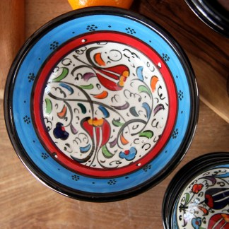 hand-painted-iznik-bowl-1004-1