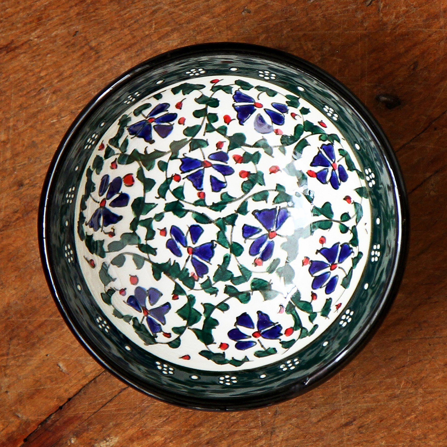 hand-painted-iznik-bowl-1007-1