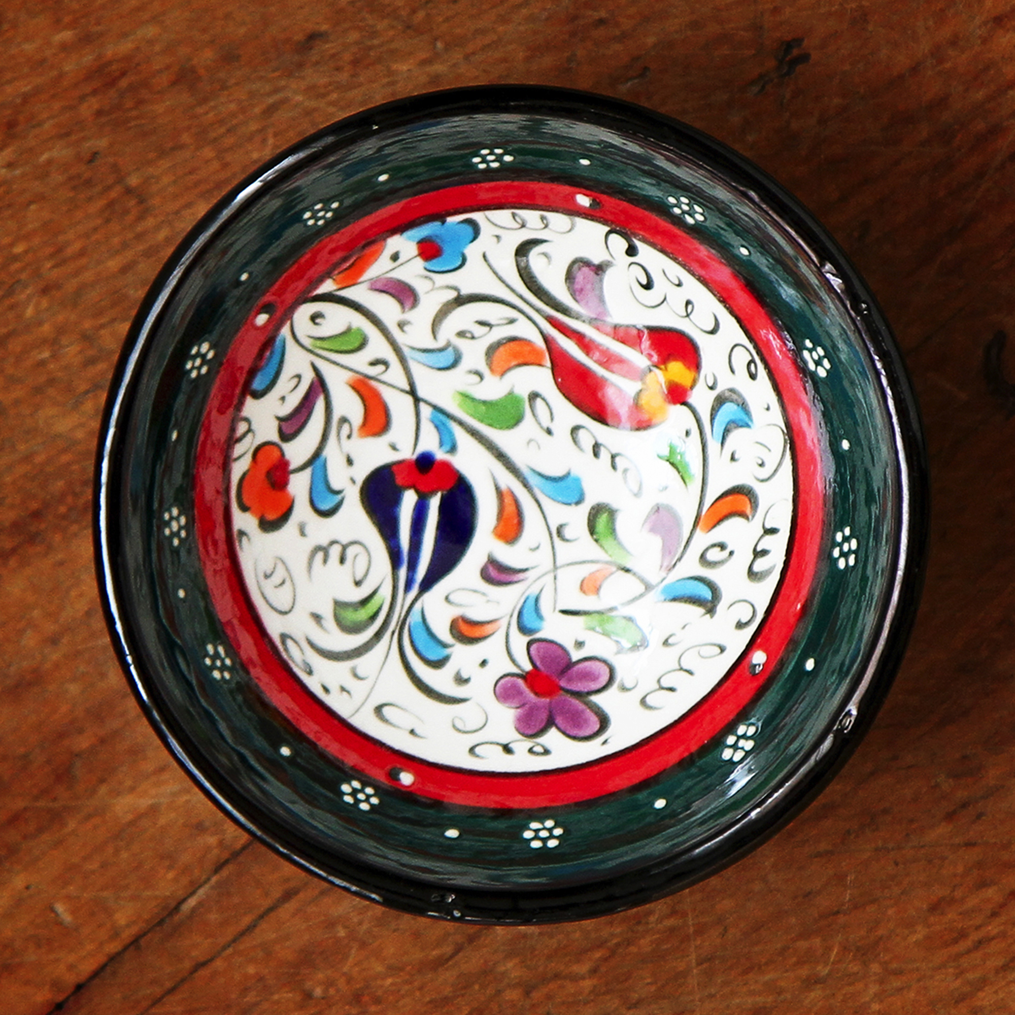 hand-painted-iznik-bowl-1008-1