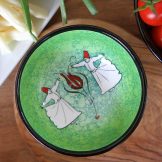 hand-painted-iznik-bowl-1009-1