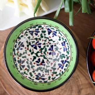 hand-painted-iznik-bowl-1010-1