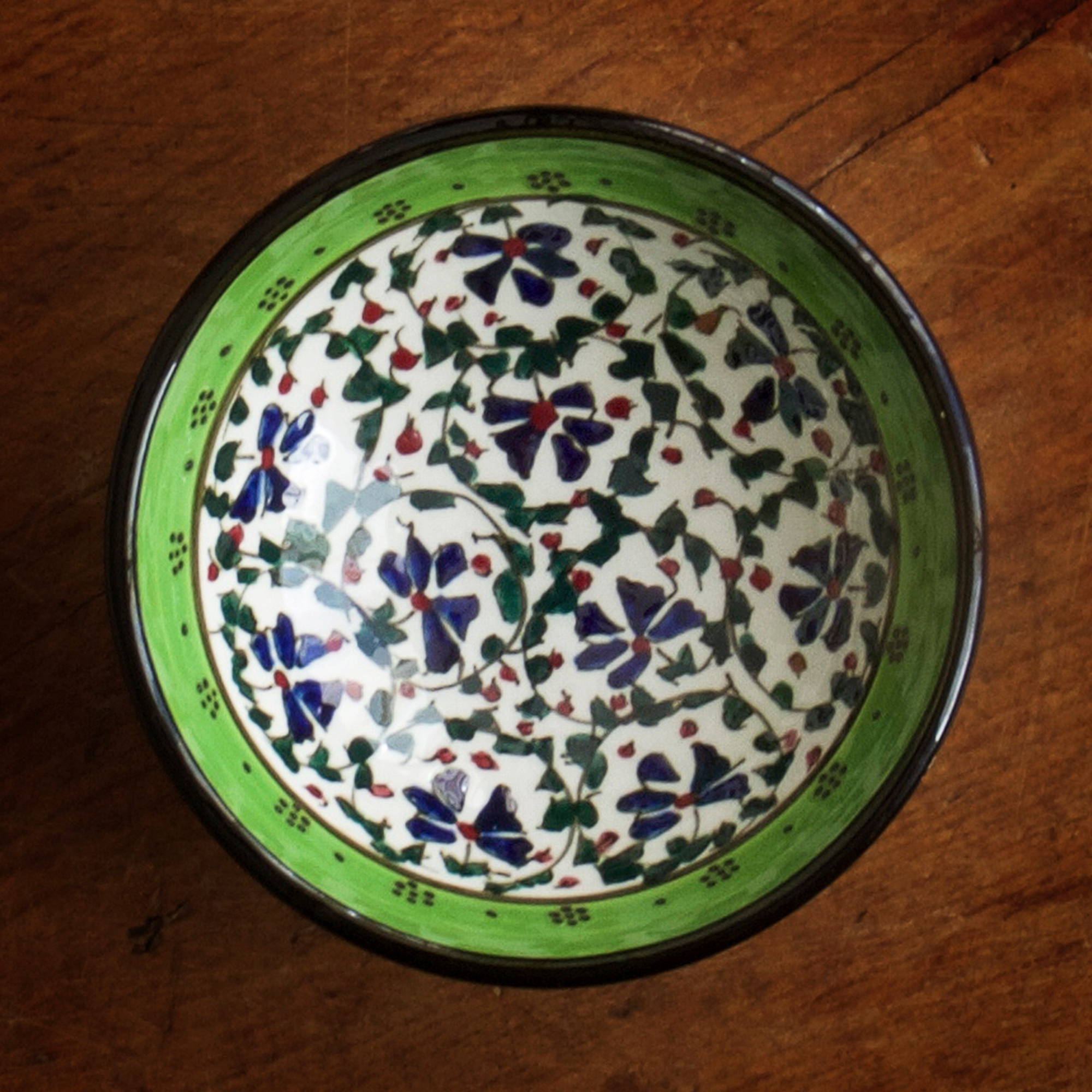hand-painted-iznik-bowl-1010-2
