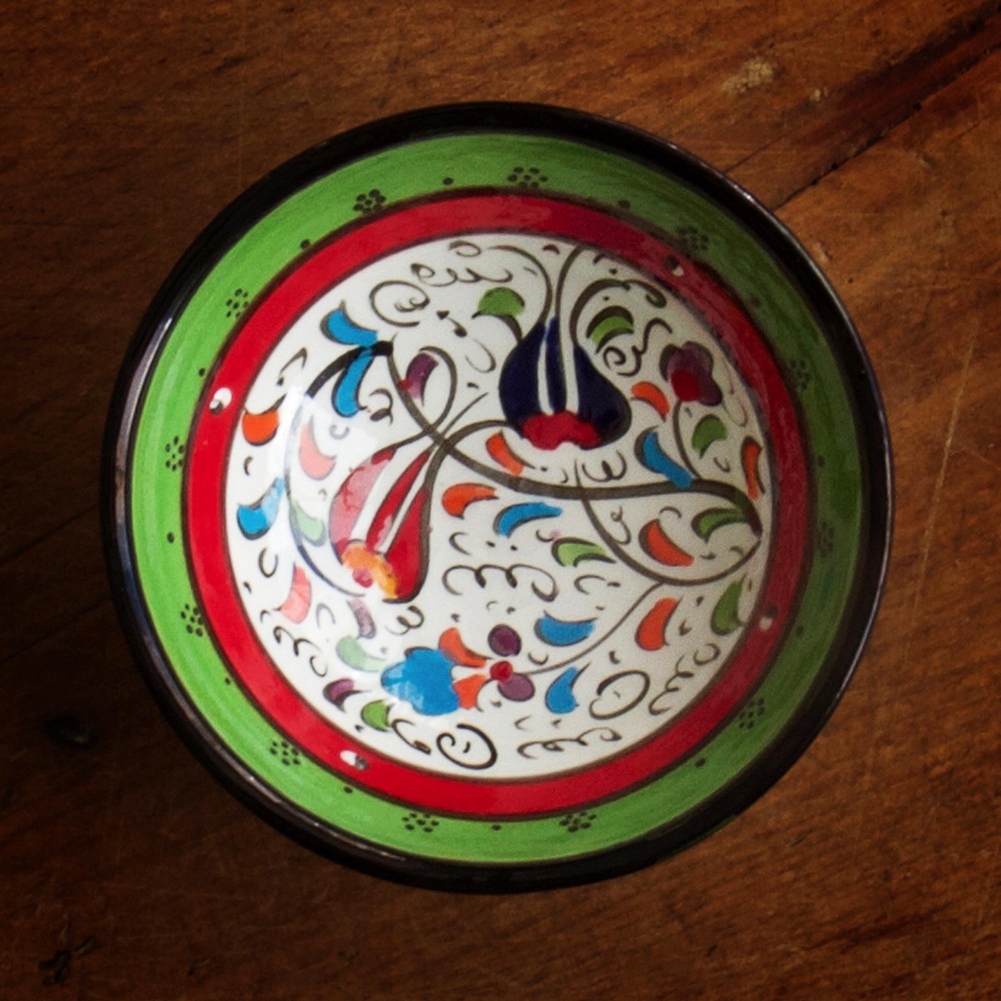 hand-painted-iznik-bowl-1011-1