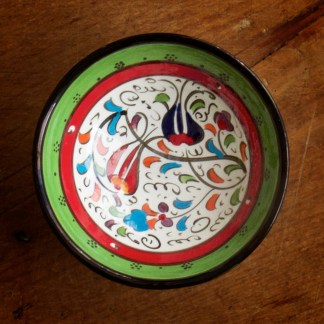 hand-painted-iznik-bowl-1011-1