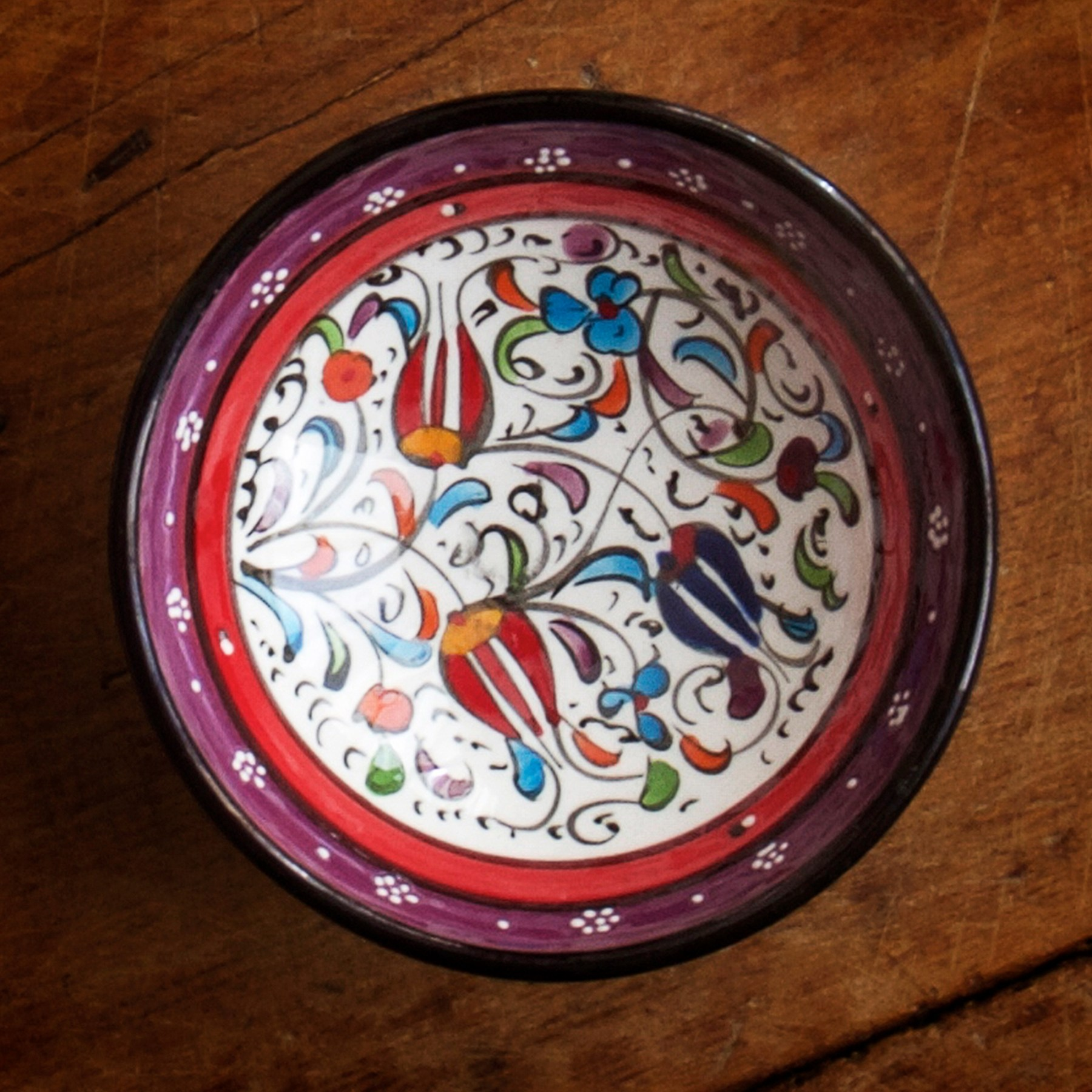 hand-painted-iznik-bowl-1013-1