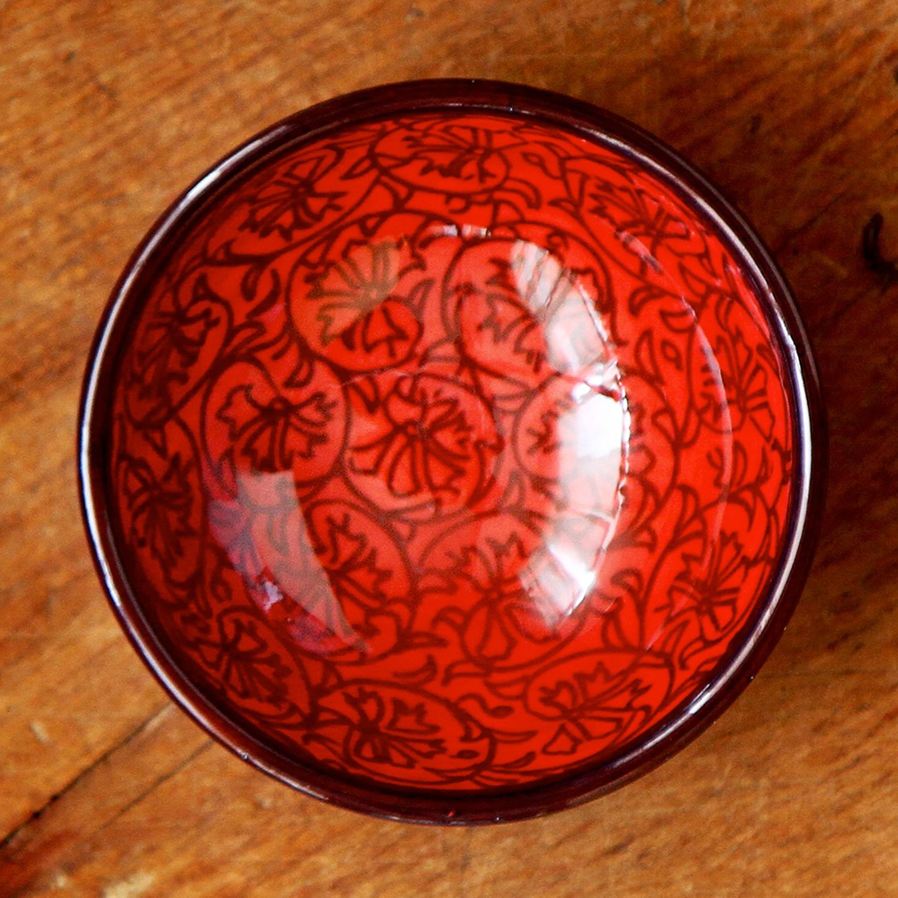 hand-painted-iznik-bowl-1017-1