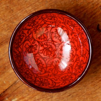 hand-painted-iznik-bowl-1017-1