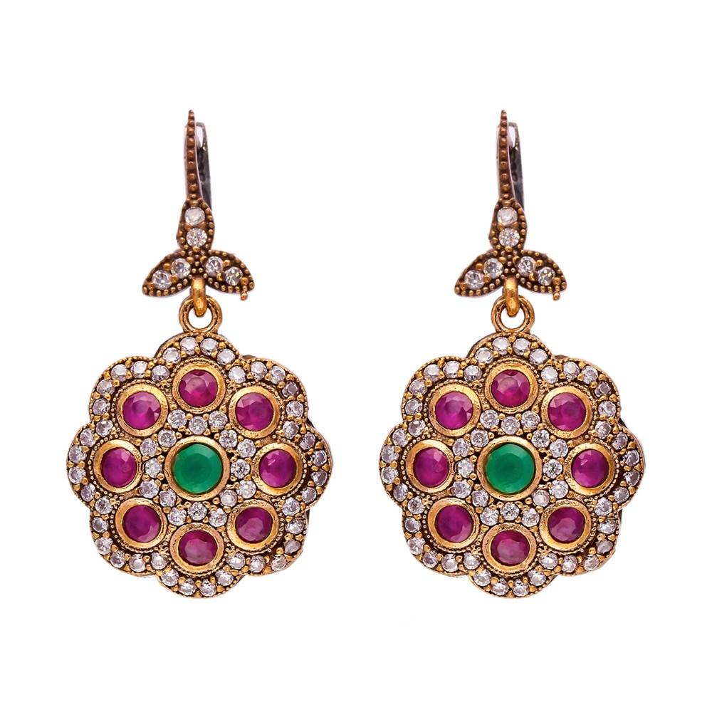 handmade-silver-earrings-0468
