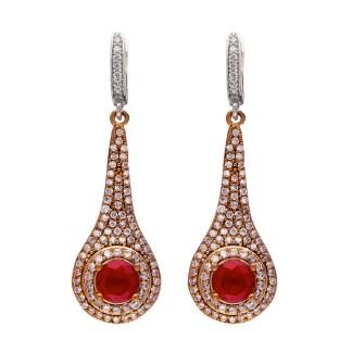 handmade-silver-earrings-0474