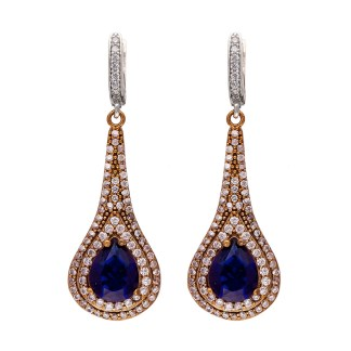 handmade-silver-earrings-0475