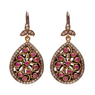 handmade-silver-earrings-0481