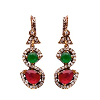 handmade-silver-earrings-0482
