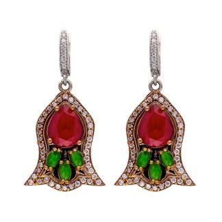 handmade-silver-earrings-0485