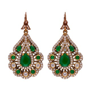 handmade-silver-earrings-0491