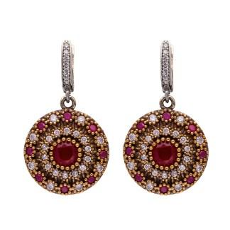 handmade-silver-earrings-0506