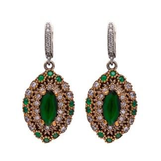 handmade-silver-earrings-0507