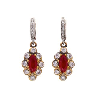 handmade-silver-earrings-0510