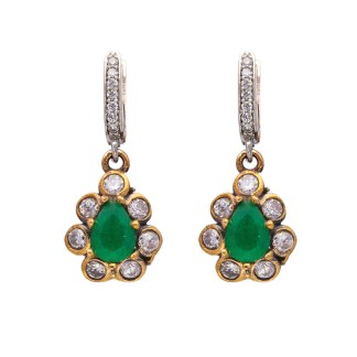 handmade-silver-earrings-0511