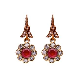 handmade-silver-earrings-0513