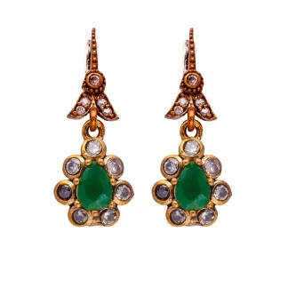 handmade-silver-earrings-0514