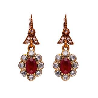 handmade-silver-earrings-0515