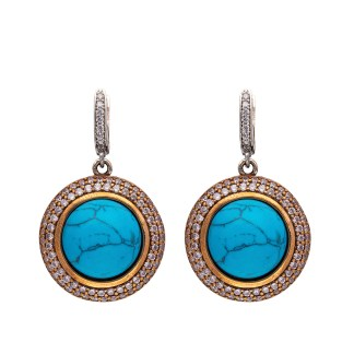 handmade-silver-earrings-0519