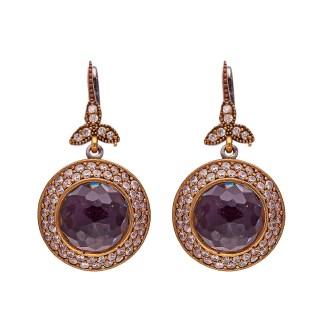 handmade-silver-earrings-0521