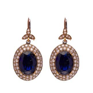 handmade-silver-earrings-0522