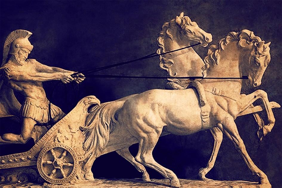 hippodrome-chariot