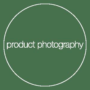 jason-b-graham-product-photography