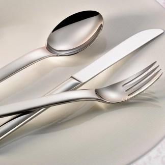 kazablanka-flatware-collection-lifestyle