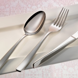 kent-flatware-collection-lifestyle