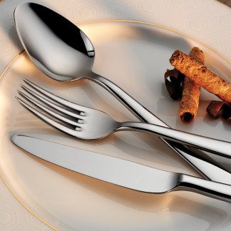 la-coast-flatware-collection-lifestyle