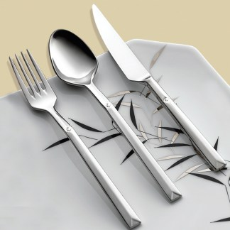 orion-flatware-collection